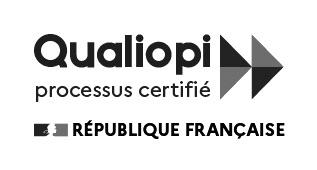 XSENS HD – organisme de formation certifié Qualiopi